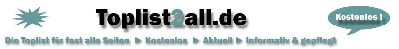 Toplist2all.de